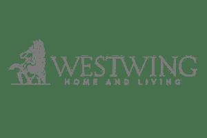 voggs-referenzen_0000_westwing-sofa-kaufen-800x600