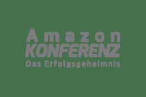 voggs-bekannt-aus_0004_Amazon-Konferenz-Logo