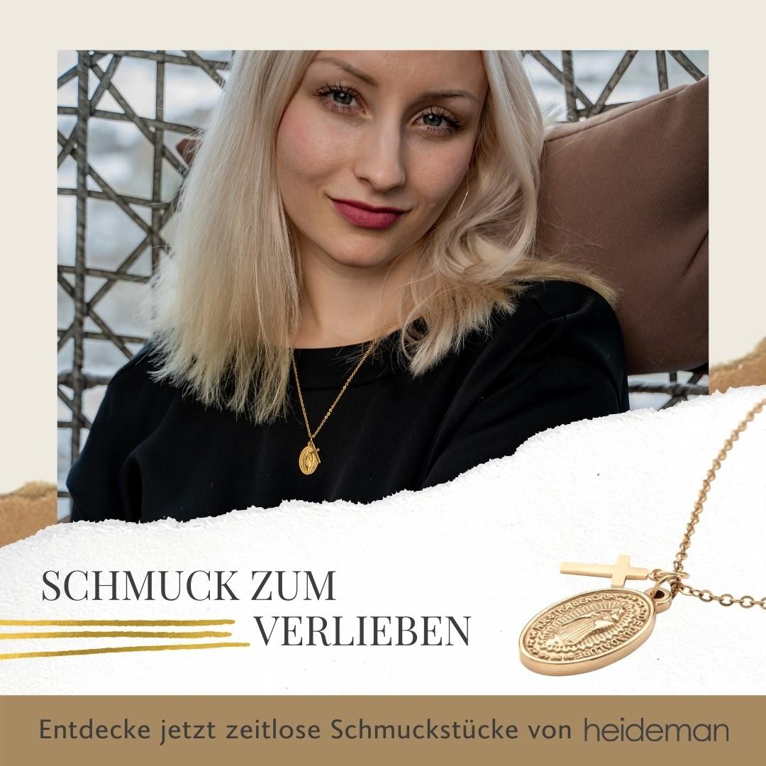 2021-01-07_Heidemann_Bestseller_square_4 (1)