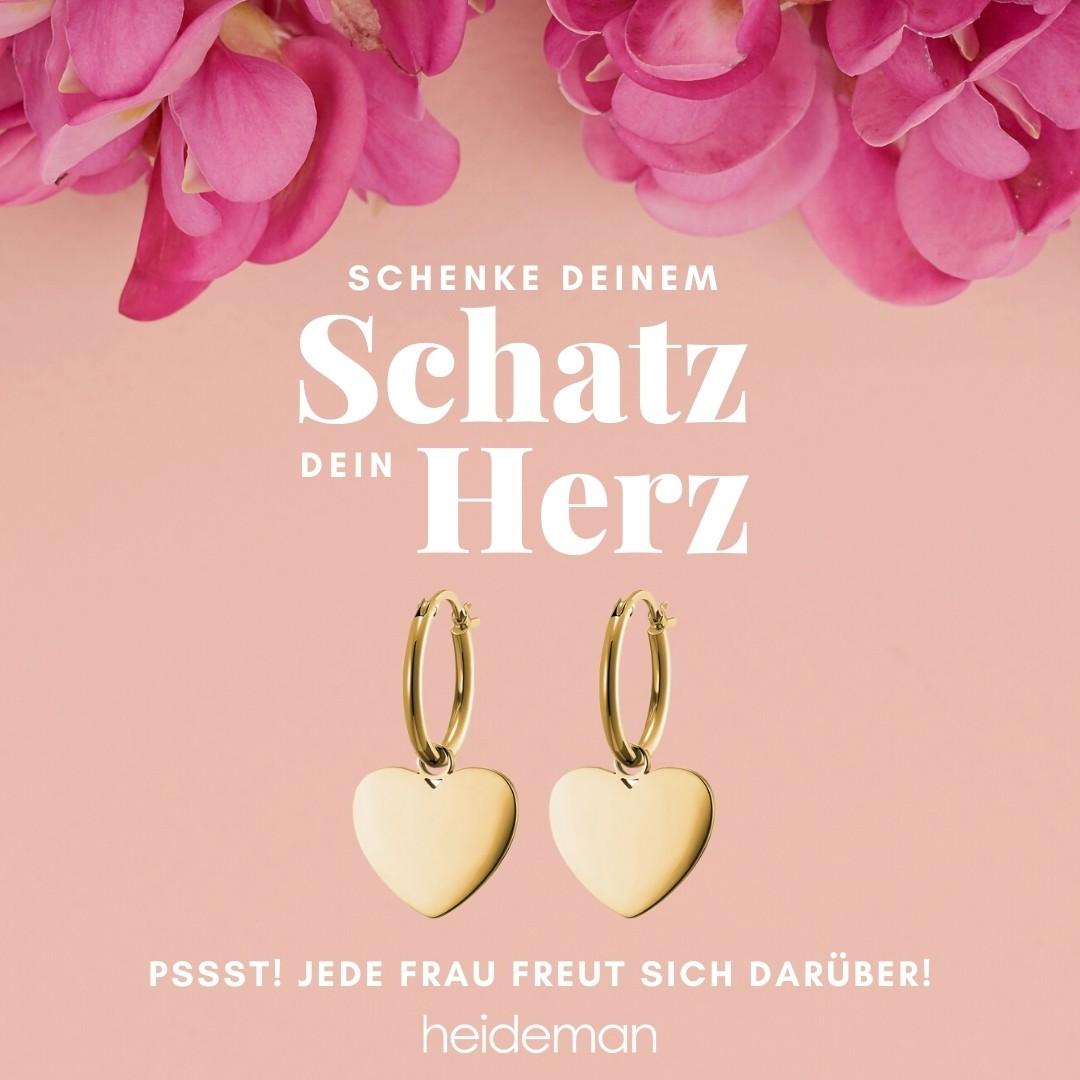 2021-01-22_Heideman_Valentinstag_square_3