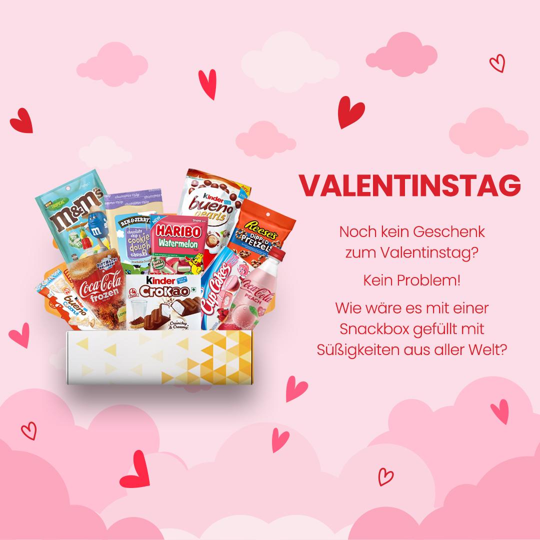 2021-01-29-VdW_Valentinstag_01