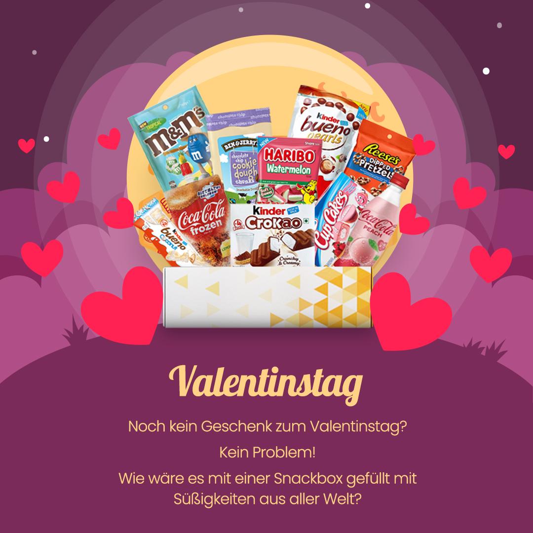 2021-01-29-VdW_Valentinstag_04