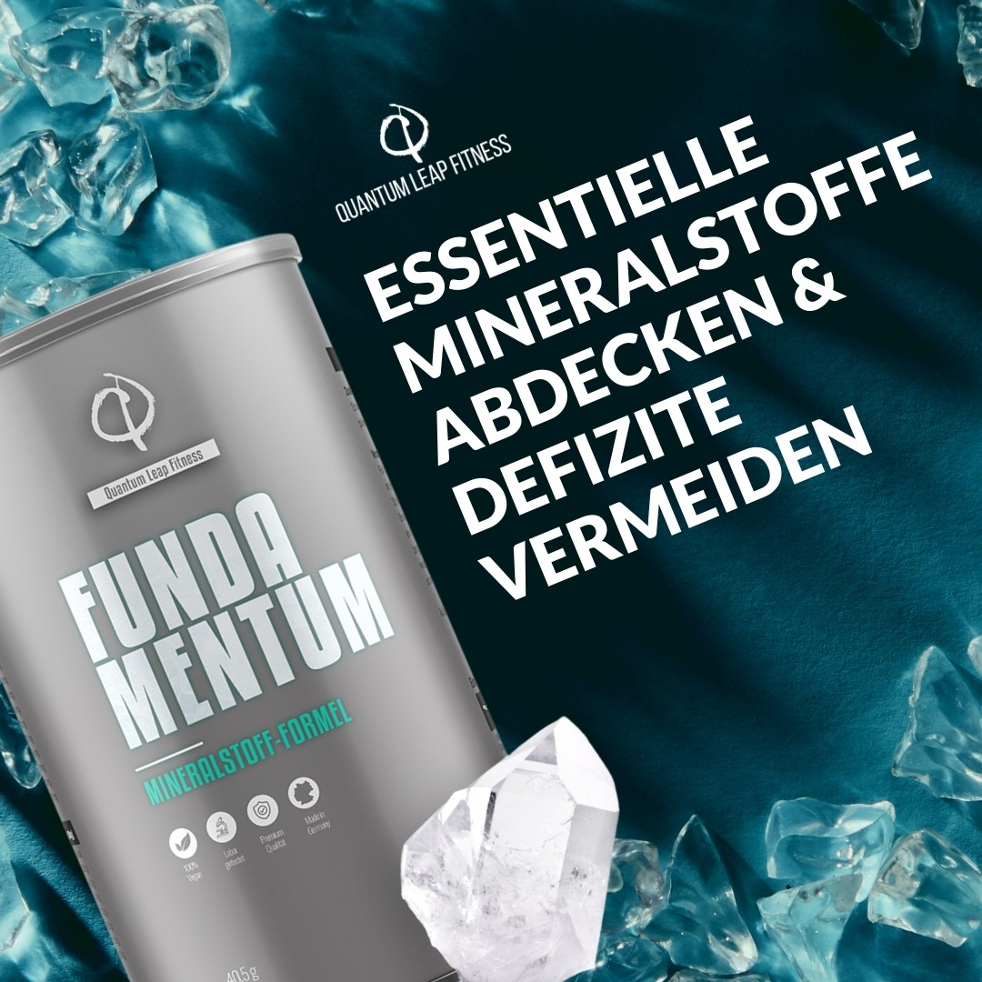 2021-02-15-QL-Fundamentum-3