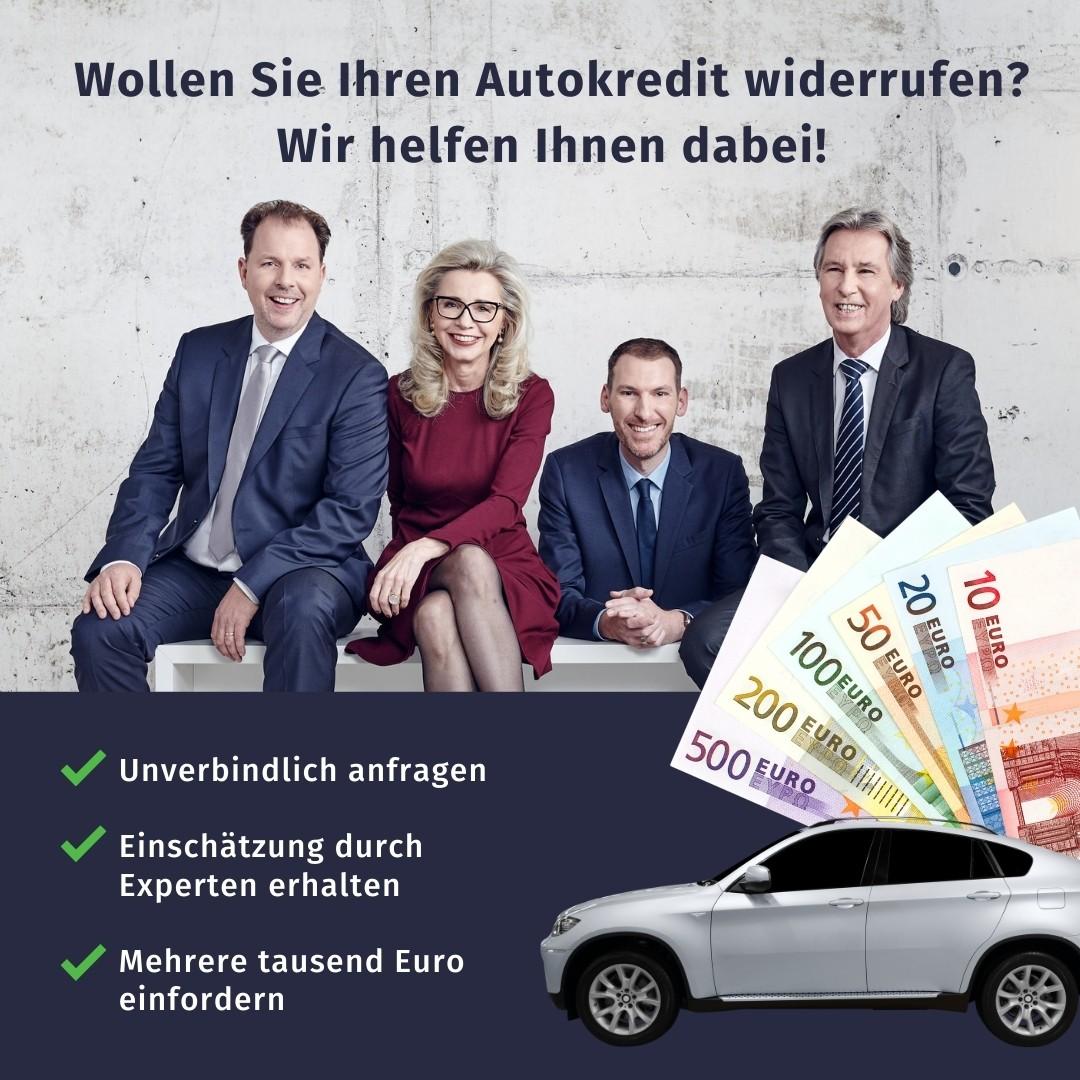 2021-02-16-WBS-Autokreditl-4