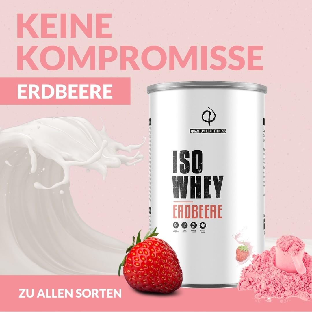 2021-02-18-QLF-ISO-WHEY-erdbeere-1