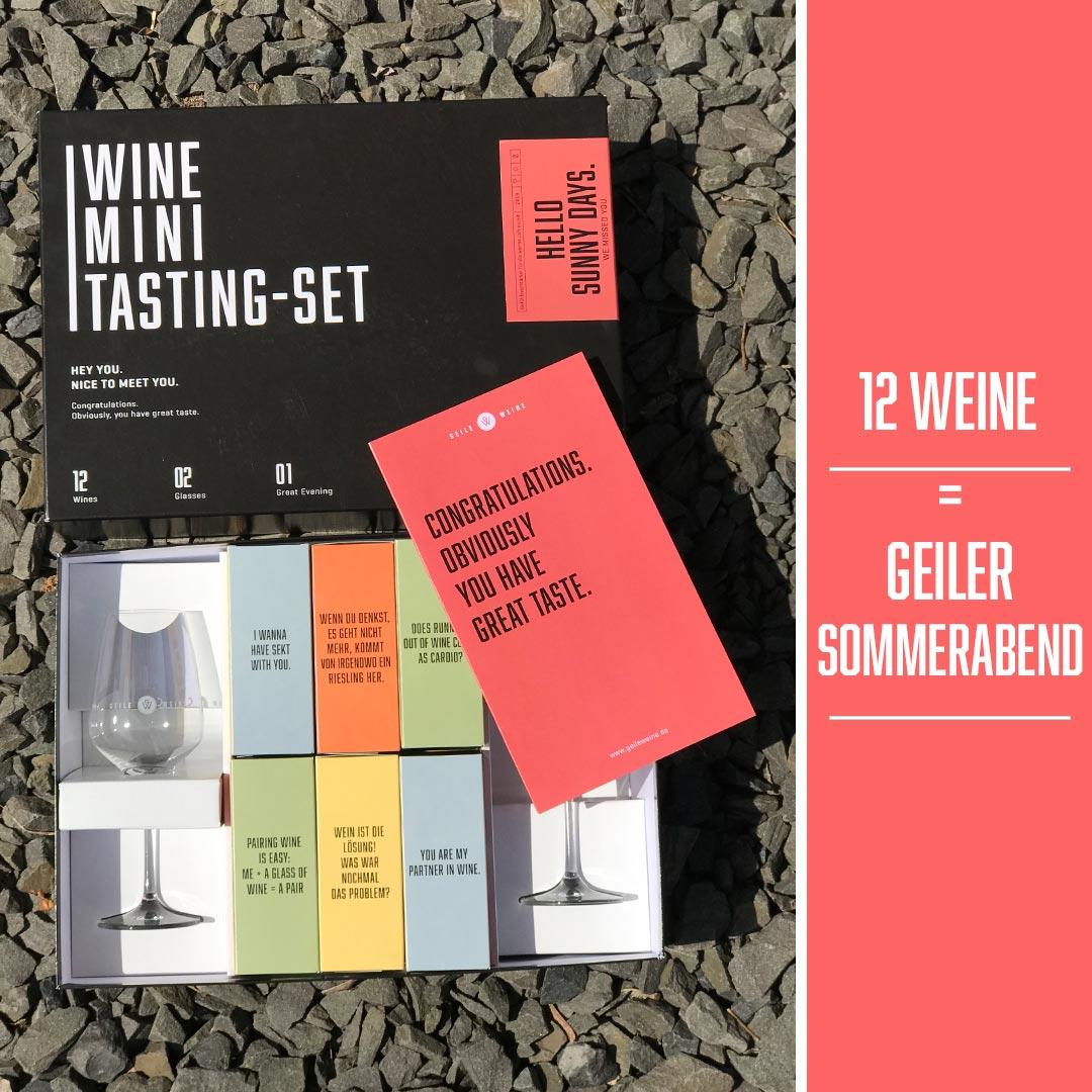GW_Tasting_Sommer