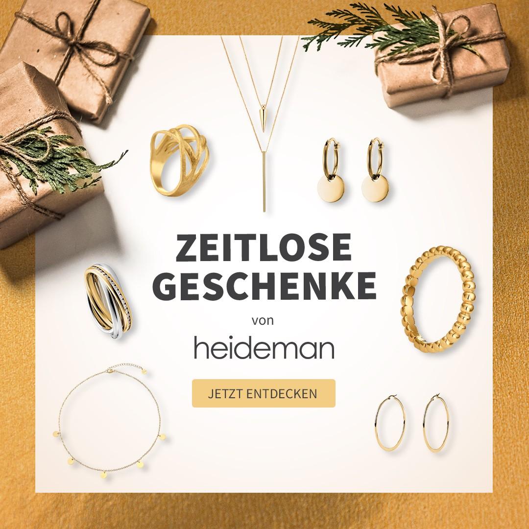 heideman-november-square-4